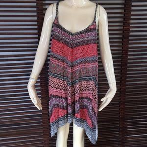 🎉NEW LISTING!🎉Maurices top
